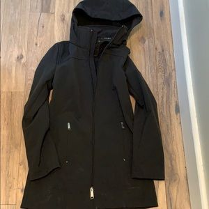 Andrew Marc lightweight jacket